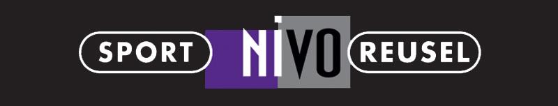 NiVo Sport Reusel